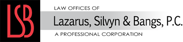 Law Offices of Lazarus, Silvyn & Bangs, P.C.